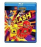 LEGO DC Super Heroes: The Flash (BD) [Blu-ray]