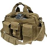 Condor Tactical Response Bag- Tan