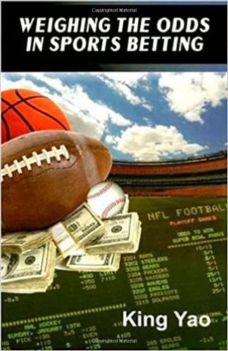 csgo betting