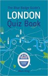 Struggling to pick your next book - pick a book by its cover: 800 London Books 459