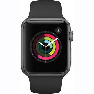 Apple Watch Series 1 (38mm)Black Friday Deals 2019