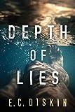 Depth of Lies