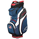 Callaway Golf 2019 Org 14 Cart Bag,...
