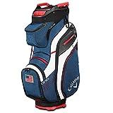 Callaway Golf 2019 Org 14 Cart Bag,...