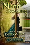 Ninth Crossing: Discovery (Ninth Crossing - Paranormal Romance / Fantasy Book 1)