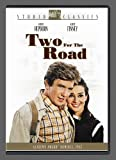 Two For The Road poster thumbnail