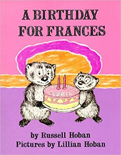 summer-reading-birthday-frances