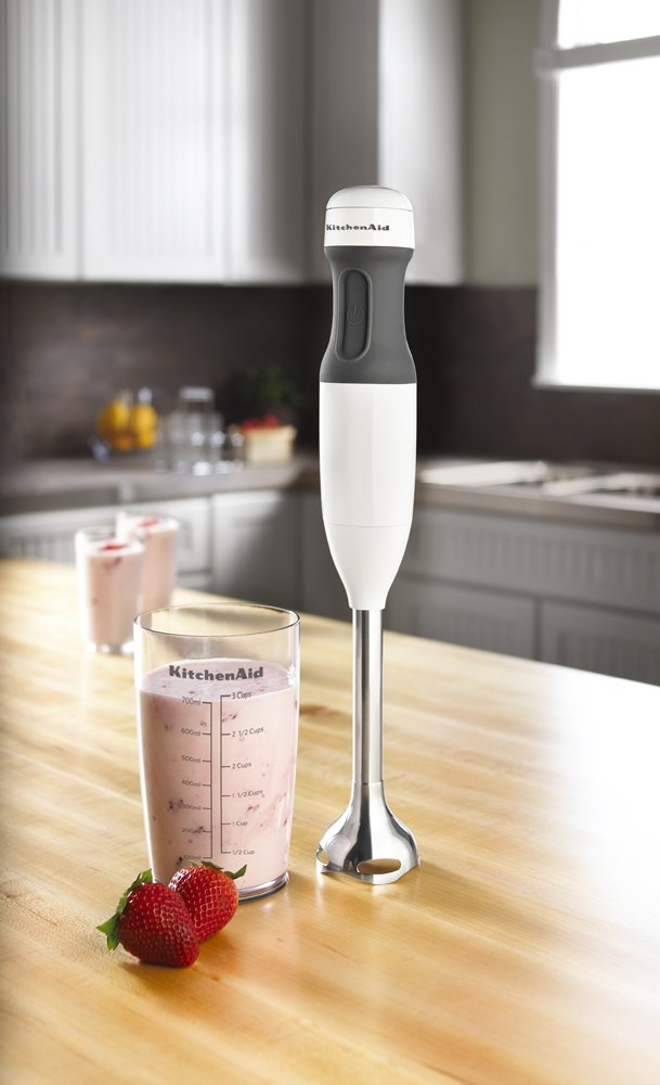 KitchenAid 2-Speed Hand Blender
