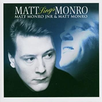 """Résultat de recherche d'images pour """"matt monro jr"""""""
