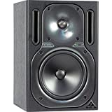 Behringer Truth B2030A High-Resolution, Active 2-Way Reference Studio Monitor Speaker