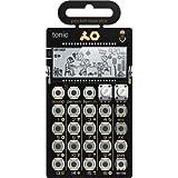 Teenage Engineering Pocket Operator PO-32 tonic Black
