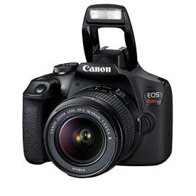 Canon-EOS-Rebel-T7-DSLR-Camera-with-EF-S-18-55mm-500mm-Preset-Lens-with-2x-Teleconverter-1000mm-Premium-Accessory-Bundle-Includes-SanDisk-Ultra-64GB-SDXC-Memory-Card-3PC-Filter-Set-More