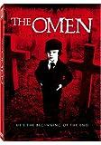 The Omen poster thumbnail