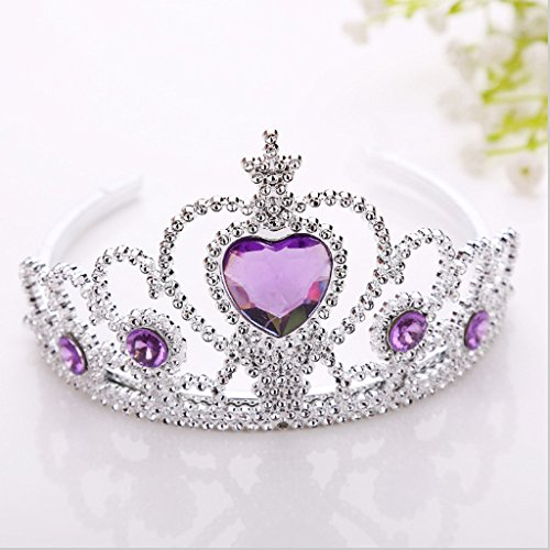 Crown Gift