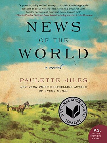 511TLI56%2B0L - News of the World