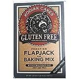 Kodiak Cakes Gluten Free Flapjack and Baking Mix (20 oz)