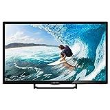 ELEMENT Electronic ELST3216H 32' Smart 720p 60Hz LED HD TV (Certified Refurbished)