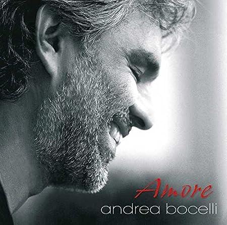 Amore [2 LP]
