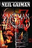 Sandman, Bd. 4: Die Zeit des Nebels