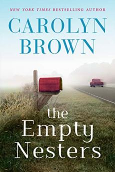 The Empty Nesters by [Brown, Carolyn]
