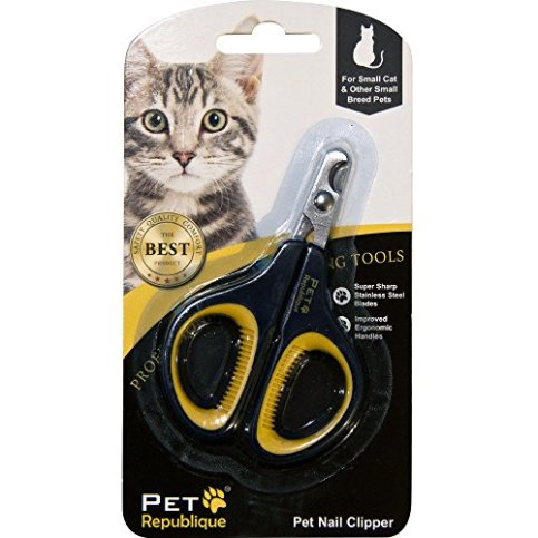 Pet-Republique-Professional-Dog-Nail-Clippers-and-Dog-Nail-Grinder-Series-Optional-Filer--Suits-Pets-Small-Medium-Large-Dogs-Cats--Claw-Nails-Clippers-Grinder-Trimmer