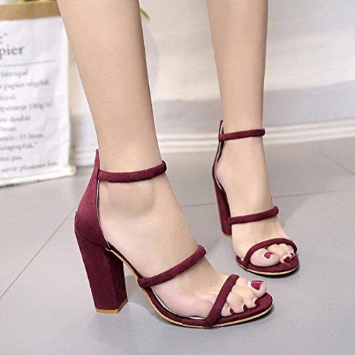9a52669966b Aurorax Women s Girls Sandals