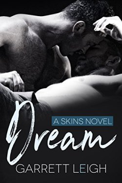 Dream (Skins Book 1)