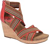 Sofft - Womens - Cary