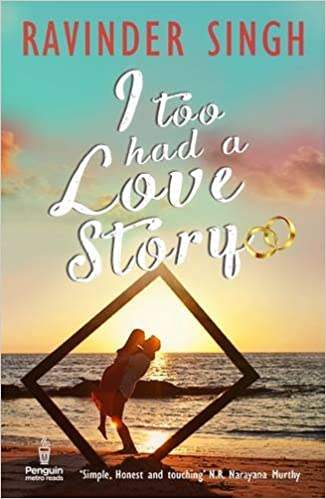 Image result for i too had a love story