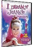 I Dream of Jeannie: Season 1 [Importado]
