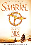 Sabriel (Old Kingdom Book 1)