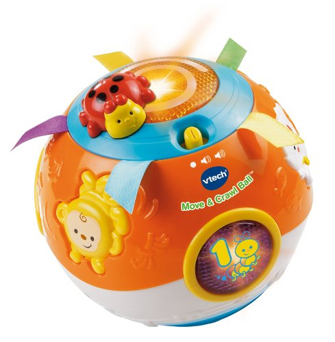 Best Gifts For 1 Year Olds Toys They Will Love