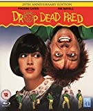 Drop Dead Fred (Blu Ray) [Blu-ray]