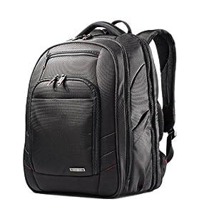 Samsonite Xenon 2 Backpack