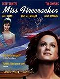 Miss Firecracker poster thumbnail