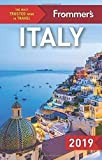 Frommer's Italy 2019 (Complete Guides)