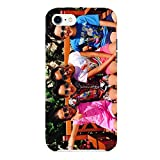 Personalized Add Your Photo iPhone 7/7s Case - Customizable Custom Gift