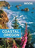Make Your Escape with Moon Travel Guides!Discover the incredible outdoor adventure and charming seaside towns that define this dramatic coastline with Moon Coastal Oregon. Inside you'll find:Strategic, flexible itineraries that can be adapted for you...