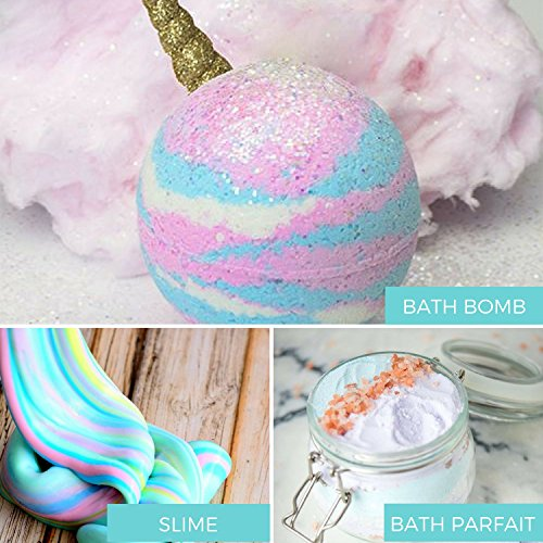 Dye Soap With Food Coloring