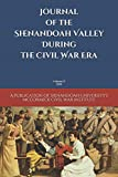 Journal of the Shenandoah Valley During the Civil War Era: Volume II