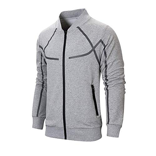 Men's Tracksuit Set 2 Piece Athletic Sports Casual Full Zip Active wear Sweatsuit 3 Fashion Online Shop gifts for her gifts for him womens full figure