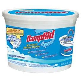DampRid Review