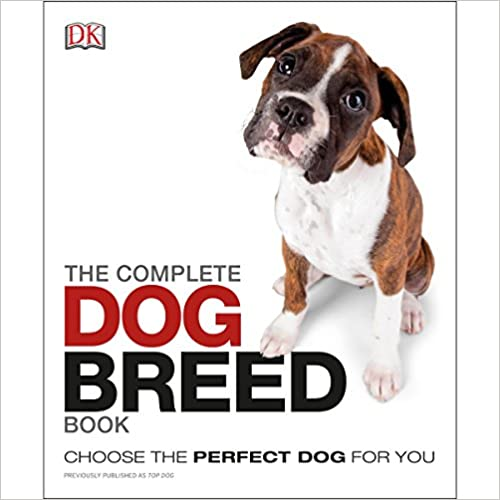 Picking the Right Dog Breed