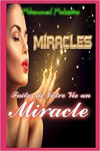 miracle de la vie
