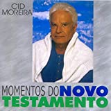 Momentos do Novo Testamento