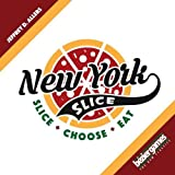 bezier games New York Slice