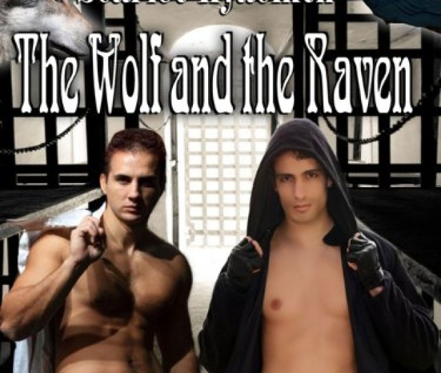 The Wolf And The Raven The S E X Factor 2 Siren Publishing Classic Manlove