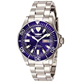 Invicta Men's 7042 Signature Collection Pro Diver Automatic Watch