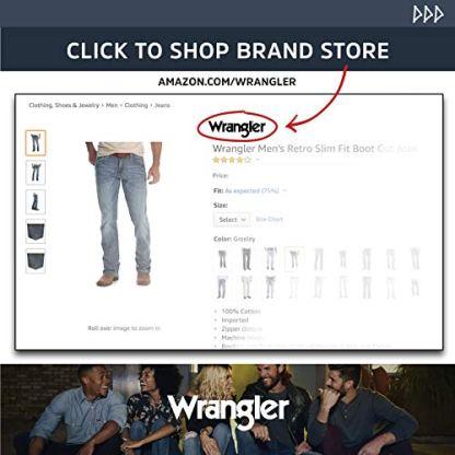 Wrangler-Mens-13Mwz-Cowboy-Cut-Original-Fit-Jean