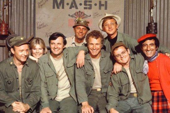 Image result for mash